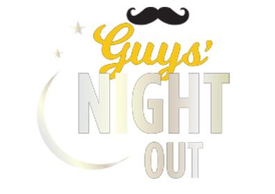 Guys Night Out