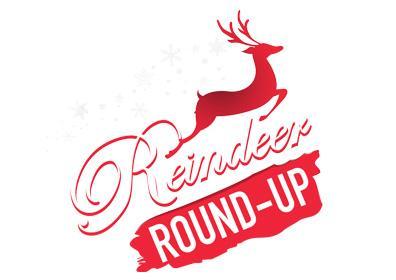 Reindeer Round-Up