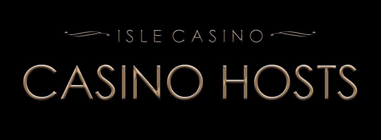 Lady luck casino blackhawk 10