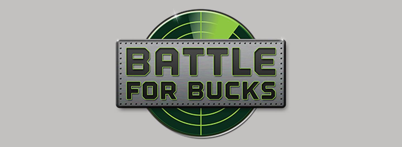 Battle For Bucks