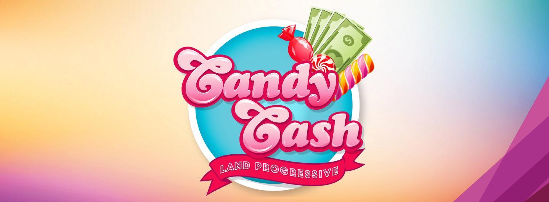 Candy Cashland