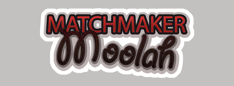 Matchmaker Moolah