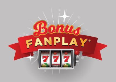 Bonus FanPlay Lady Luck