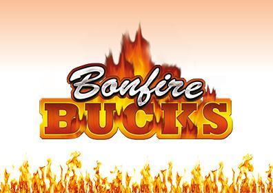 Bonfire Bucks
