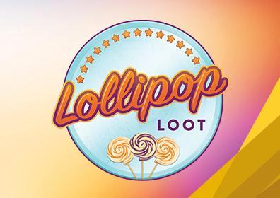 Lollipop Loot