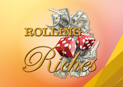 Rolling Riches