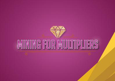 Mining for Multipliers