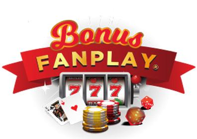 Bonus FanPlay