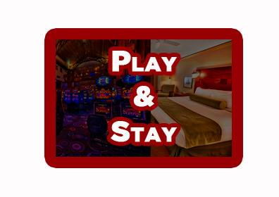 Play N Stay LL