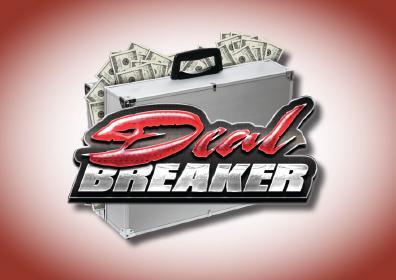 Deal Breaker Card Image