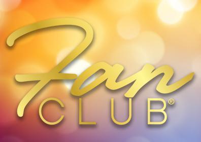 Fan Club Card Image