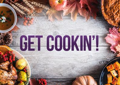 Get Cooking Card Image
