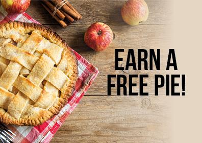 "<img src=""BV17-345-November-Web-Images-SCORE-A-FREE-PIE-396x280-Rev1.jpg"" alt=""Earn a Free Pie Apple Pie Image""/>"