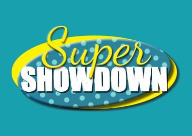 Super Showdown Card Image