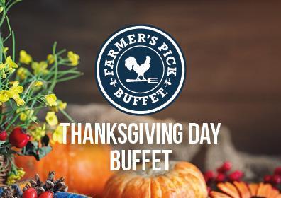 "<img src=""BV17-345-November-Web-Images-THANKSGIVING-DAY-BUFFET-396x280.jpg"" alt=""Thanksgiving Day Buffet image""/>"