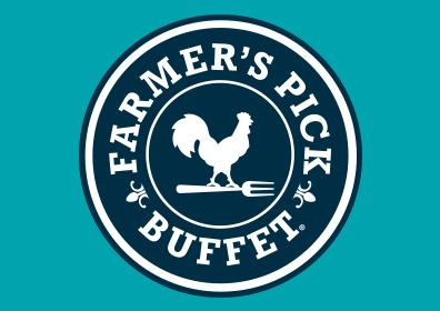 Farmer's Pick Card