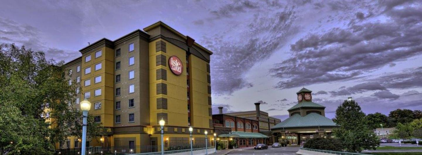 Boonville casino mo charles town wv hotels near hollywood casino