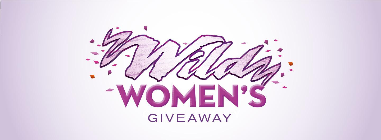 "<img src=""BV17-345-November-Web-Images-Wild-Womens-Giveaway-1440x530.jpg"" alt=""Wild Women's Giveaway""/>"