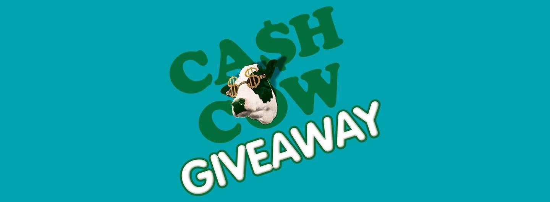 Cash Cow