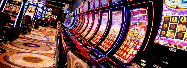 Casino Slide Image