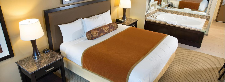 Hotel Hero Slider Suite