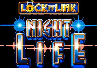 Lock it Link logo