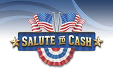 Salute to Cash