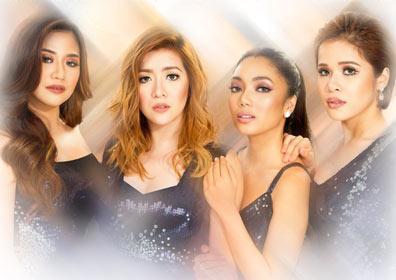 The Birit Queens