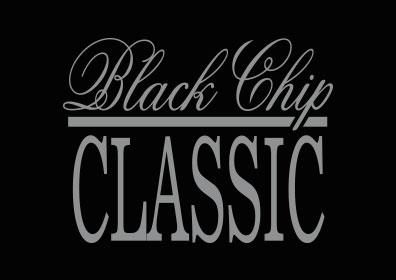 Text of Black Chip Classic for the event