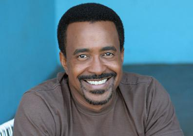 Tim Meadows Headshot
