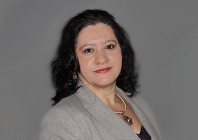 Julia Portillo