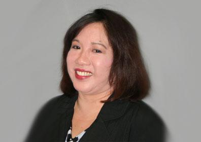 Lilia Gapuz