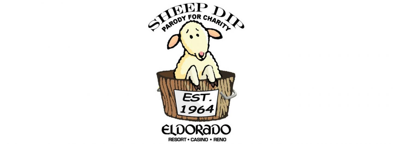 Sheep Dip 54 Logo