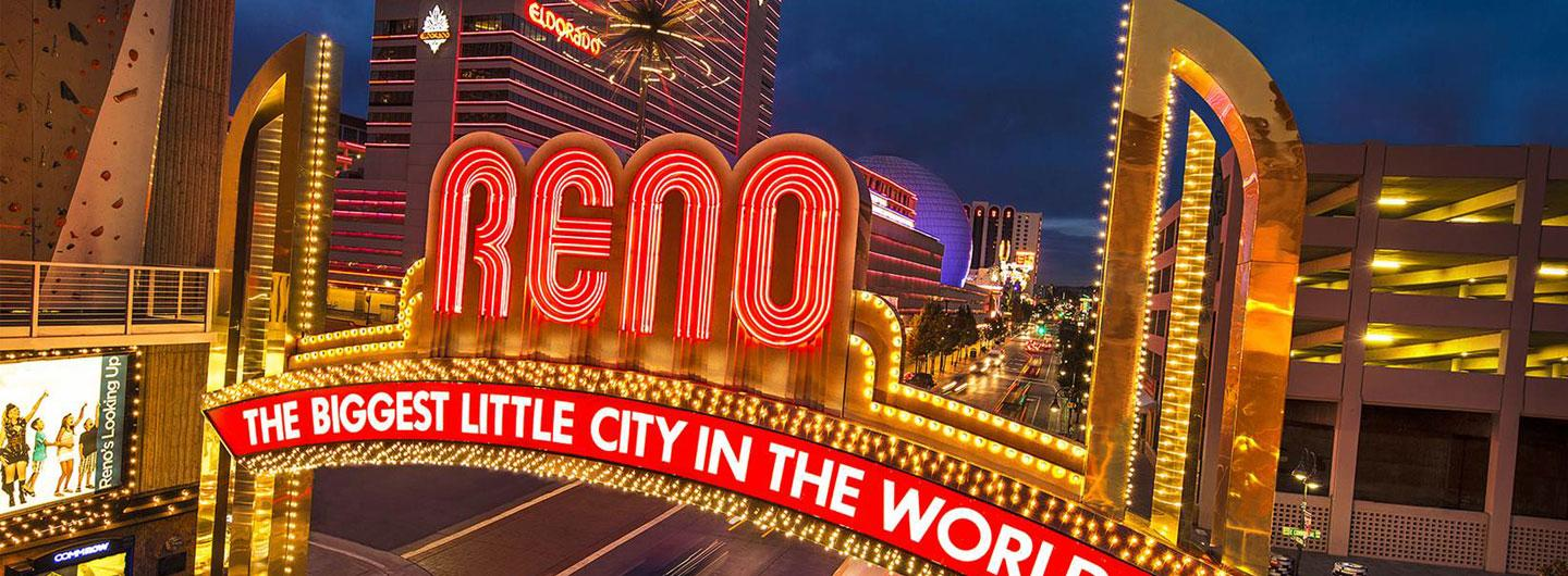 Reno casino incentive mgm and casino