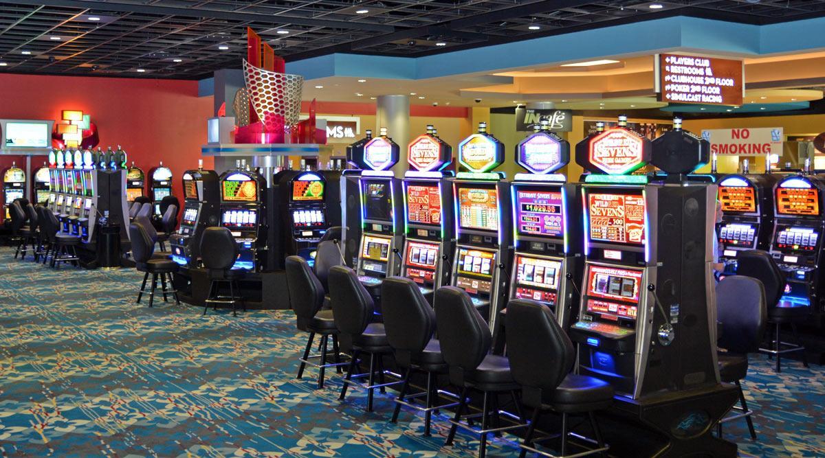 Casino in erie pennsylvania betting casino gaming