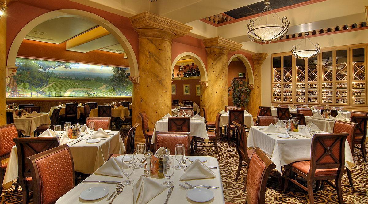 Awe Inspiring Eldorado Reno Resort Casino Eldorado Resorts Download Free Architecture Designs Scobabritishbridgeorg