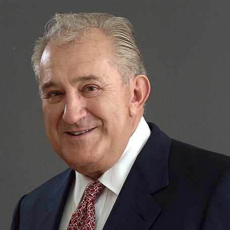 Don Carano - Founder