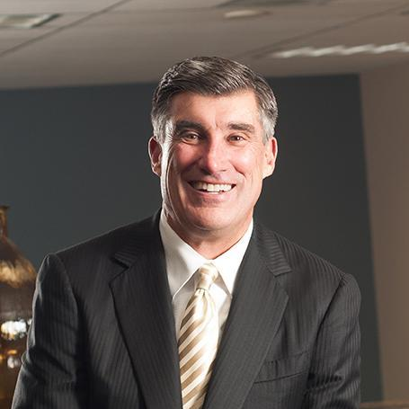 Gary Carano - Chairman and CEO