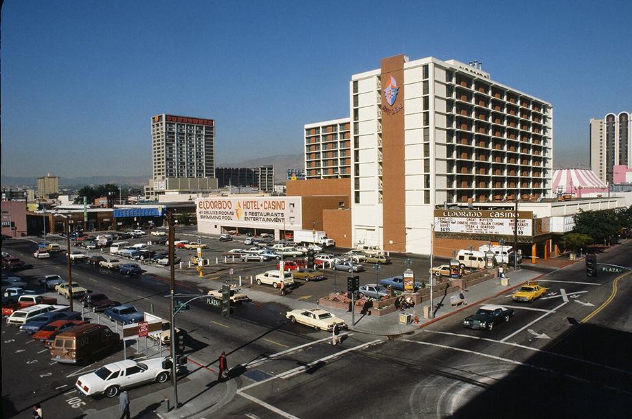 Nevada casino history secure grand hotel casino direct download