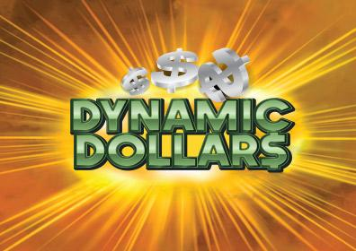 Dynamic Dollars Logo