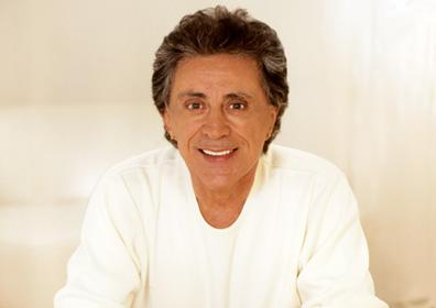 Frankie Valli Performing July 22nd