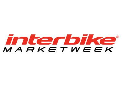 Interbike Marketweek logo