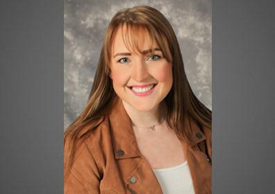 Sales Contact - Cate Kegg