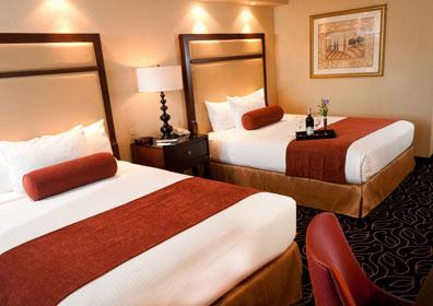 El dorado casino hotel reno 100 gambling rate win