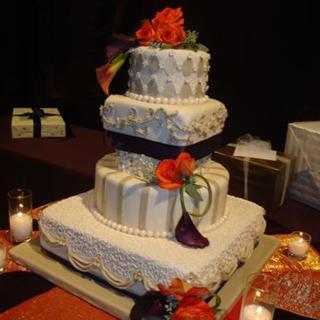 Awe Inspiring Reno Bakery Specialty Cakes Eldorado Resort Casino Birthday Cards Printable Opercafe Filternl