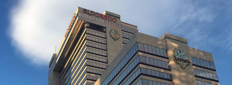 Eldorado Resort Casino Towers