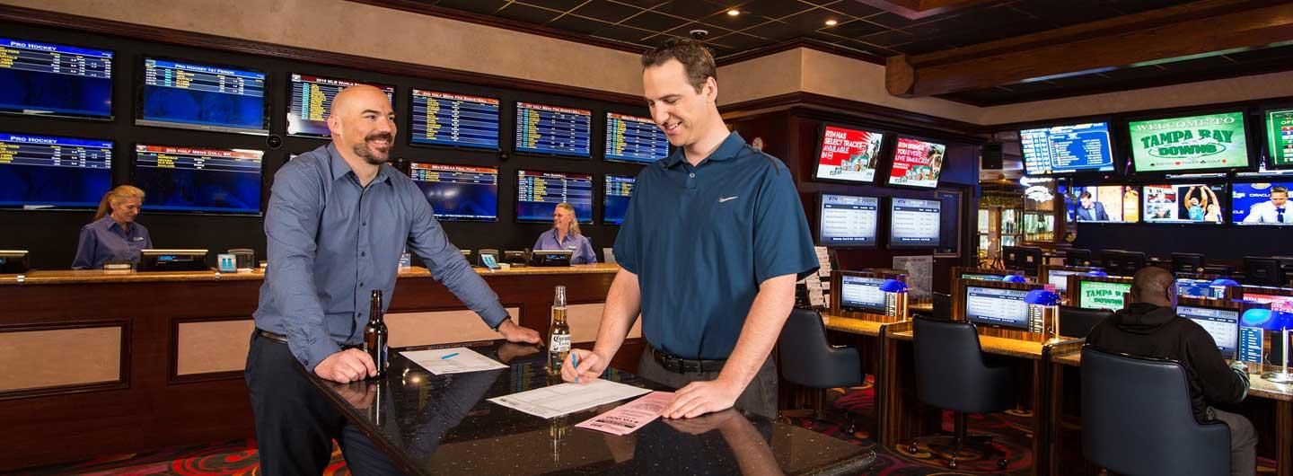 Reno sports betting favorites off track betting toms river nj movie