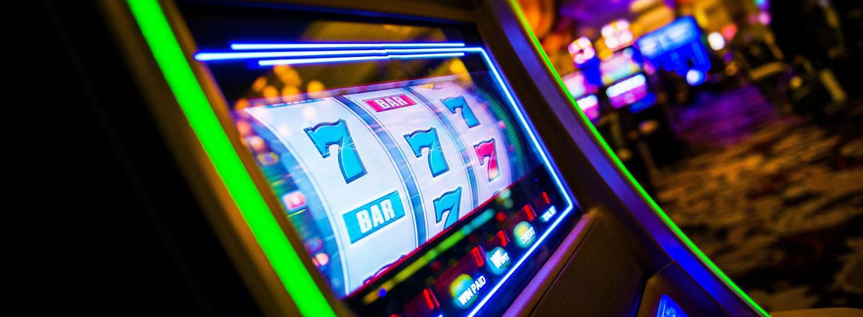 El dorado casino slot machine winnings legal online casino ontario