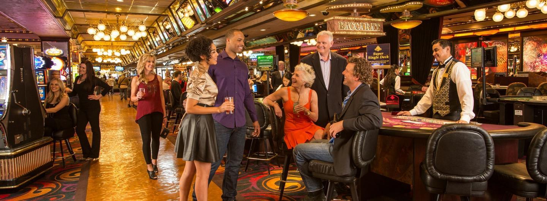 most popular casino in reno