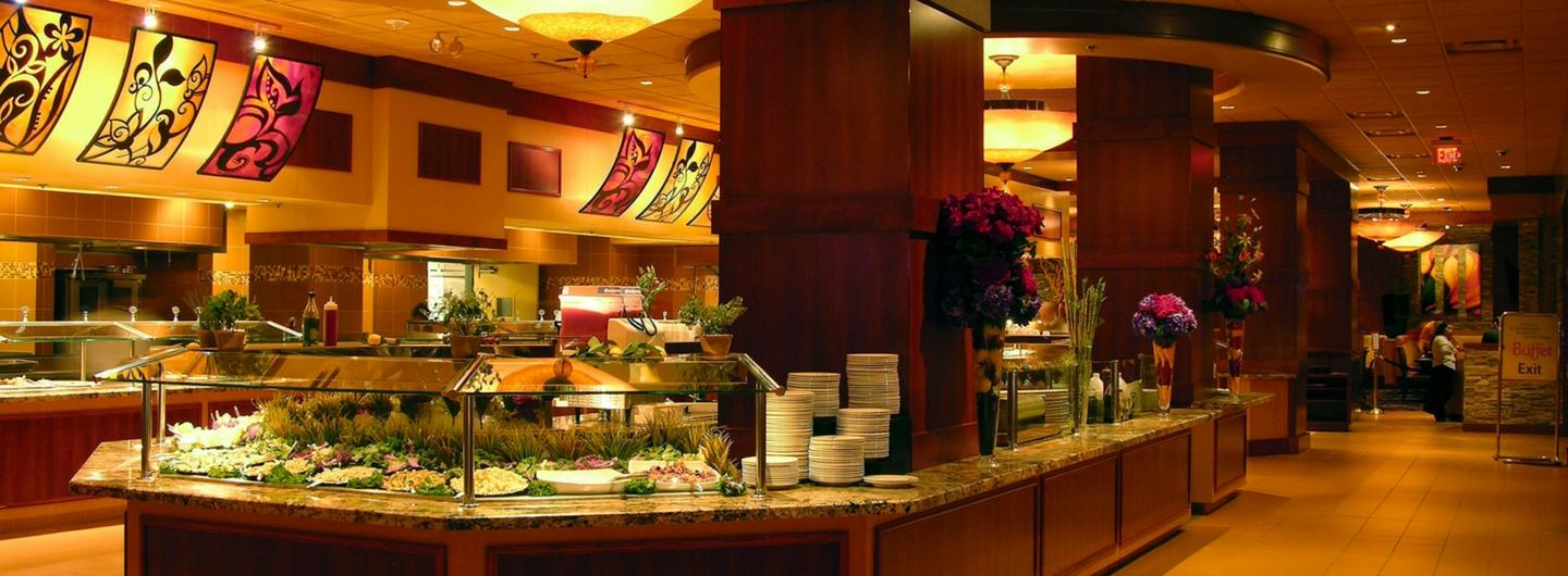 Fine Buffets In Reno Breakfast Lunch Dinner Eldorado Reno Download Free Architecture Designs Terstmadebymaigaardcom